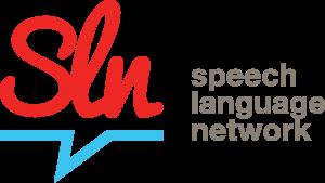 sln_logo_alt2
