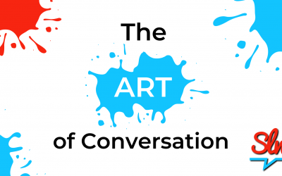 Reclaim the Art of Conversing With These 5 tips